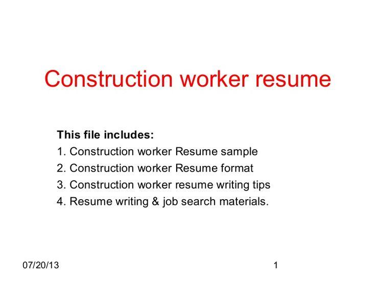Repost Video On Stp Resume - The best expert's estimate