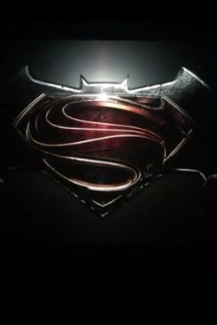 The First 'Batman V Superman' Trailer Leaks Online