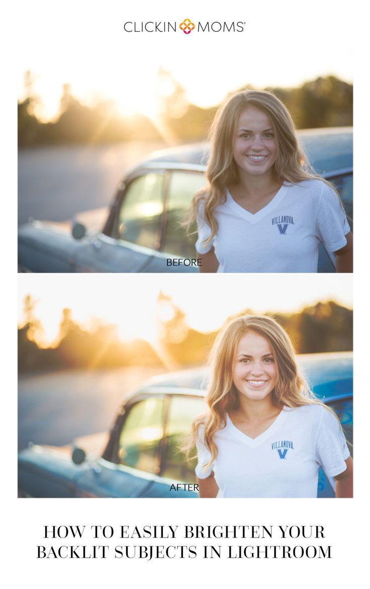 Sometimes it can be hard to brighten your subject in post without leaving that tell-tale halo that looks unnatural and overly edited. I'd like to share a simple way to brighten your subject quickly and precisely in Lightroom (this also works in Adobe Camera Raw).