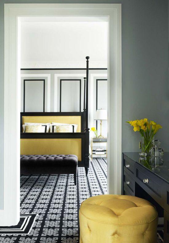 Greg-natale-design-avstraliyskie-sovremennye-interiery-6