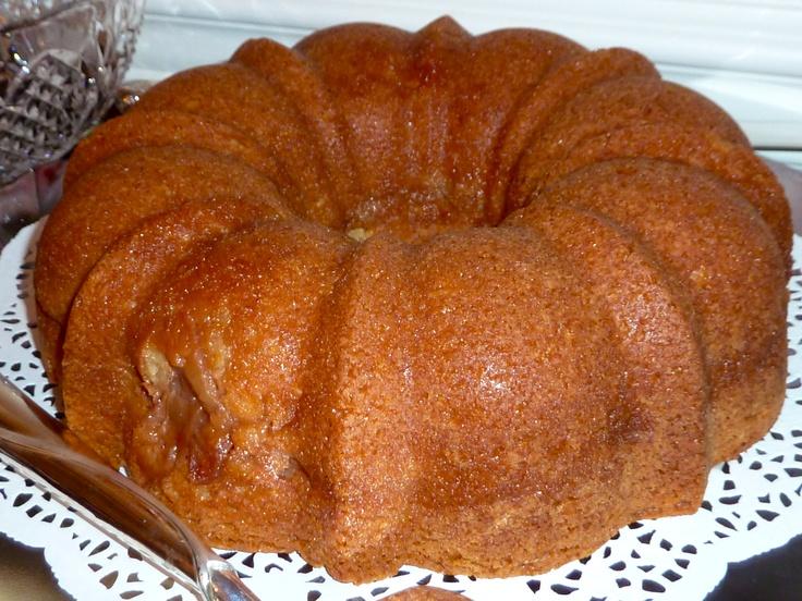 rosh hashanah gluten free dessert recipes