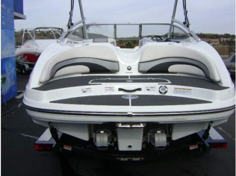 Yamaha Boats For Sale | Yamaha Boats For Sale by owner