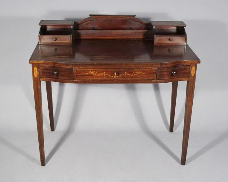 federal style replicas - Google Search - 85 Best Federal Style Images On Pinterest Federal, Drawers And