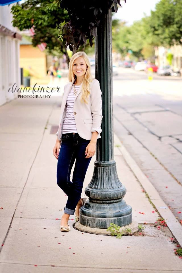 #Senior #Photography #SeniorPhotography