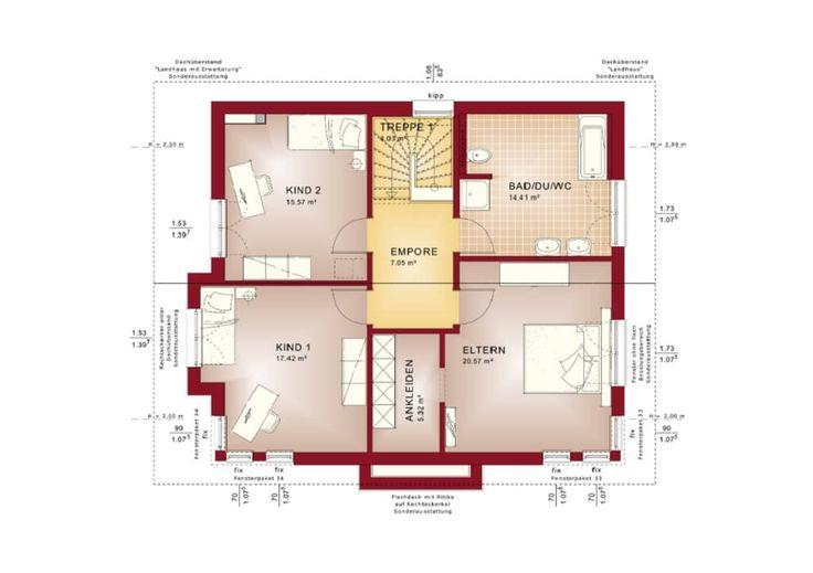 150 besten grundriss ideen bilder auf pinterest grundrisse haus blaupausen und badezimmer. Black Bedroom Furniture Sets. Home Design Ideas