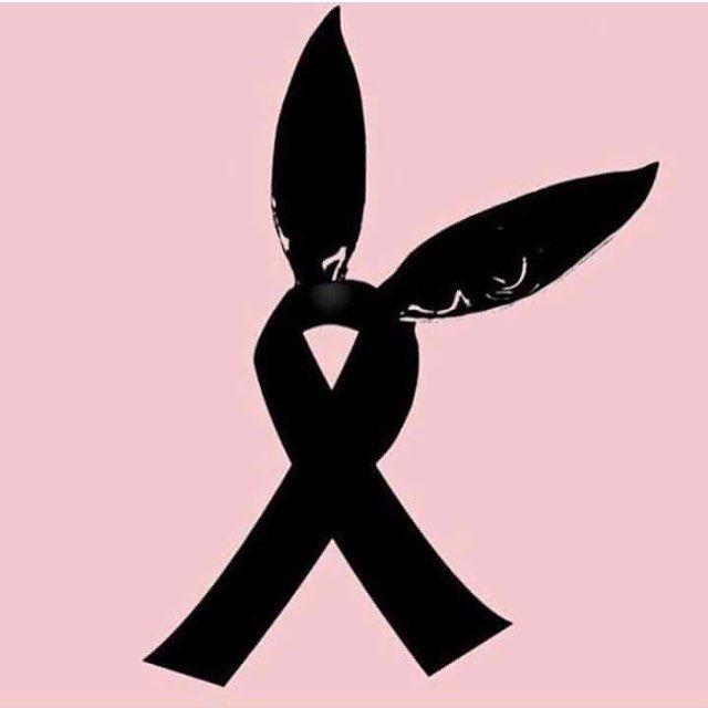 This breaks my heart.  #prayformanchester #prayforpeace