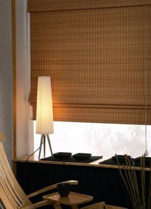 rio woven wood natural shades antigua