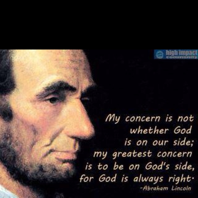 Best Qoute: President Lincoln Famous Quotes. QuotesGram