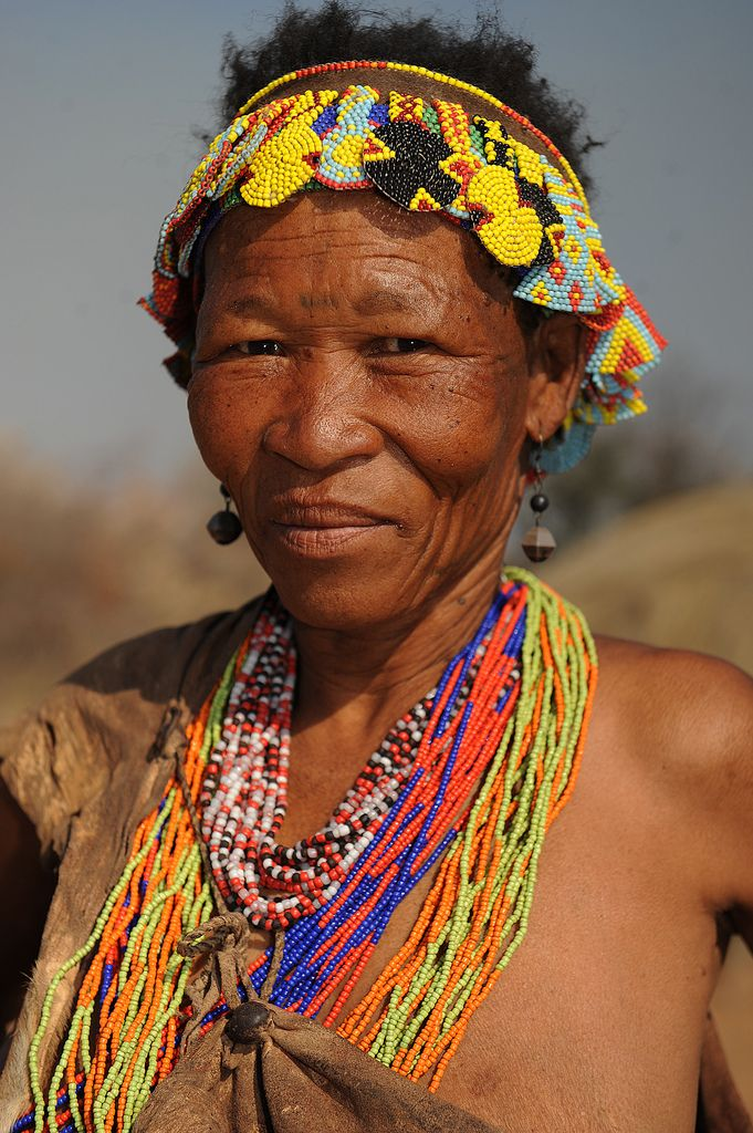 anthropology the san bushmen of Geographic location of the bushmen (research paper sample) instructions: cultural anthropology: ethnography i have attached two documents that tells what the assignment is all about and the.