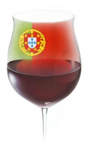 Vinhos Portugueses sao os melhores.