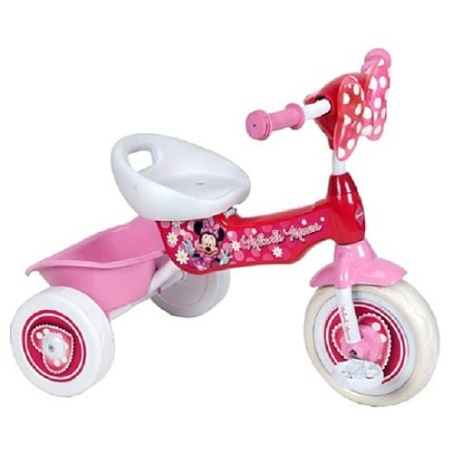 The Best Place To Find Toys For Baby We Carry All The The Top Best Brands For Toys: 17 Best Images About Minnie Mouse On Pinterest