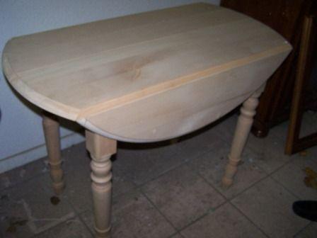 17 meilleures id es propos de table ronde avec rallonge sur pinterest table ronde rallonge. Black Bedroom Furniture Sets. Home Design Ideas