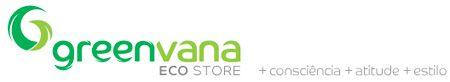 A Greenvana é uma loja virtual de produtos ecológicos que oferece roupinhas para bebês de algodão orgânico, utensílios reciclados, produtos naturais, não testados em animais, entre outros. Visite a…