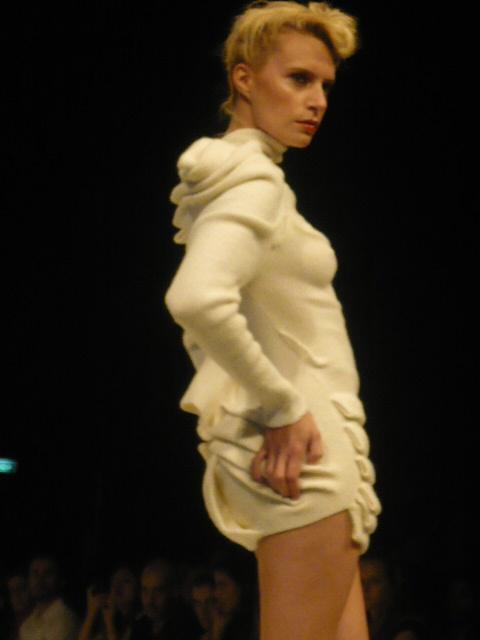 Paula Ledesma