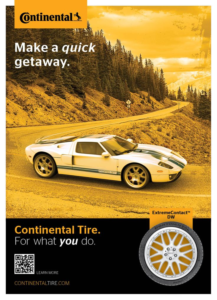 West Coast Corvette >> 17+ best images about Continental Tire Ads on Pinterest | Track, Garage and The road