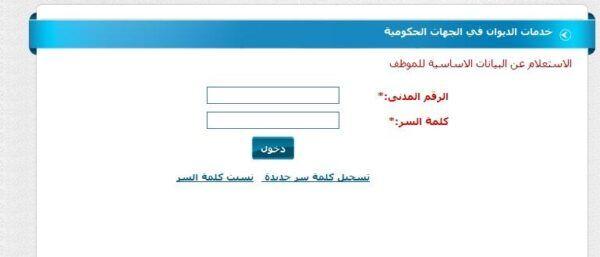 ديوان الخدمة المدنية الكويت البريد الالكتروني Airline Travel