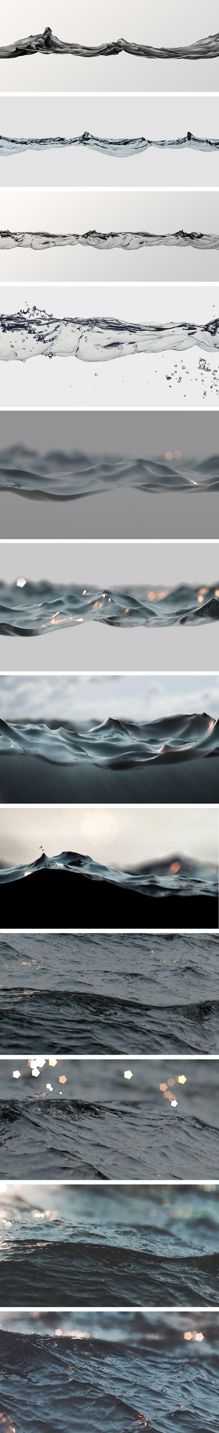 Dribbble - water_study_full.jpg by Julian Hrankov