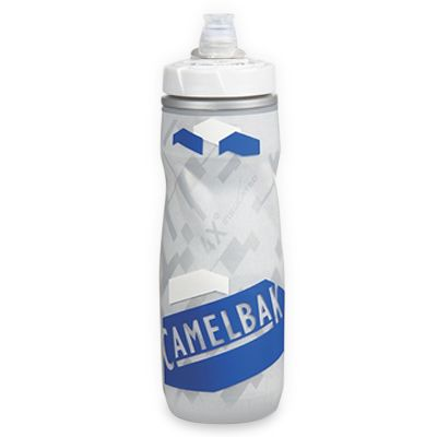 Camelbak Hydration Bottles--LOVE these water bottles--they keep your water cold for so long!