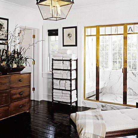 Sandy Gallin Interior Designer