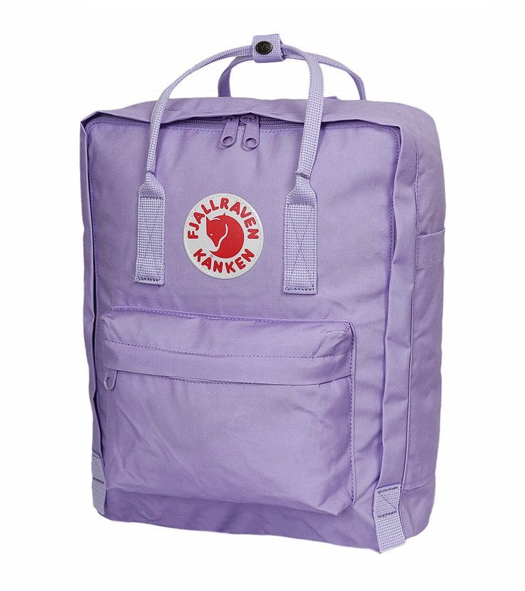 1000 images about kanken on pinterest urban outfitters pink backpacks and classic. Black Bedroom Furniture Sets. Home Design Ideas