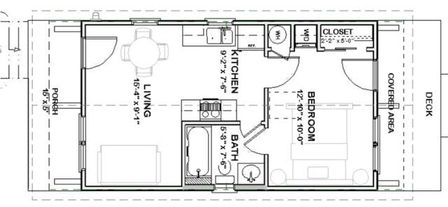 17 best images about the home multigenerational on for Modern shotgun house plans