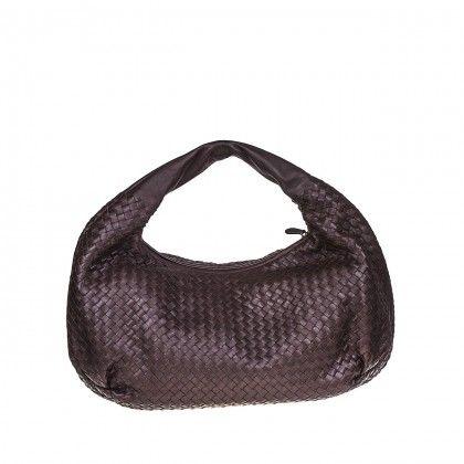 Bottega Veneta Bag Exclusive price on wear2go >> http://www.wear2go.com/it/donna/borse?manufacturer=239