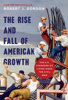 14 best christmas 2016 books images on pinterest christmas 2016 pdf online the rise and fall of american growth the u standard of living since the civil war the princeton economic history of the western world for fandeluxe Images
