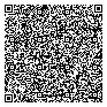 nunavut province code