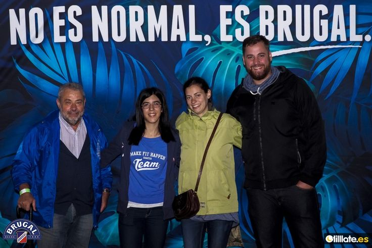 Foto 93 de 121 en OBA Festival by Ron Brugal, Arriondas - tilllate.es
