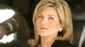 For the past 17 years, Cynthia McFadden has travelled the world reporting for ABC News. Her distinguished work has won many of broadcasting's most coveted awards including the Emmy, the Peabody, the Dupont and the Foreign Press Award. For the past six years she has been the co-anchor of the celebrated news broadcast, Nightline.