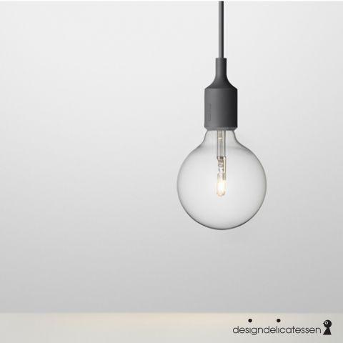 lampe til k kken indretning pinterest k kken lamper og indretning. Black Bedroom Furniture Sets. Home Design Ideas