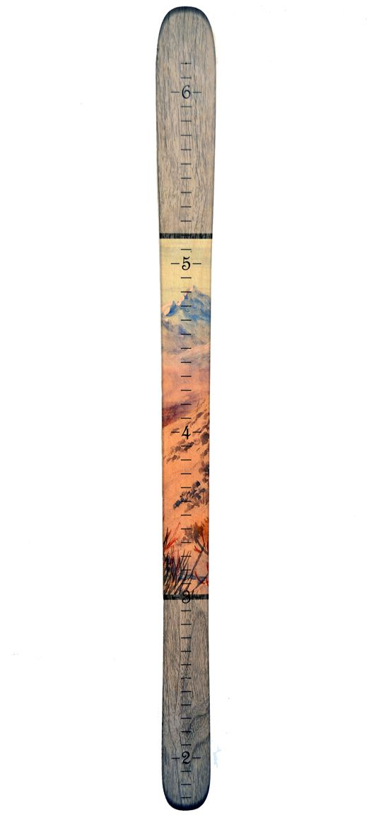 Best Our Growth Charts Images On   Wood Growth Charts