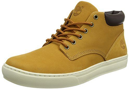 Timberland Adventure 2.0 Cupsole… http://www.123mode.fr/produit/timberland-adventure-2-0-cupsole-chkwheat-nubuck-bottes-chukka-homme/
