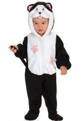 25 best ideas about deguisement animaux enfant on pinterest deguisement animaux halloween for Comfabriquer deguisement halloween enfant