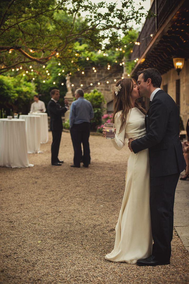las 25 mejores ideas sobre bodas sencillas en pinterest y