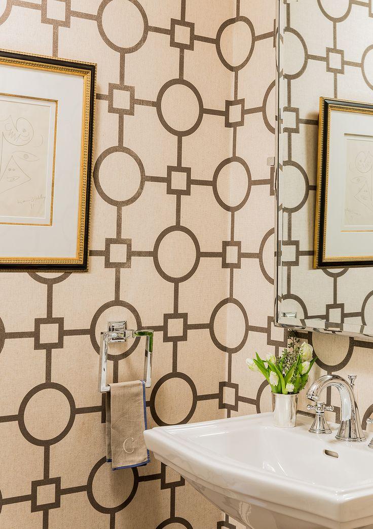 1000 Images About Wallpaper On Pinterest Trellis