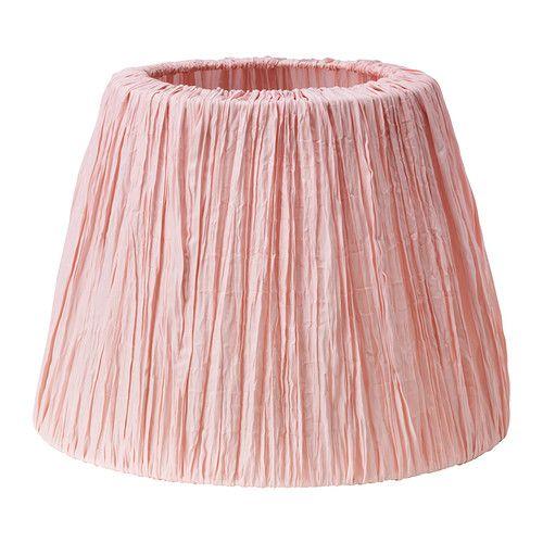 HEMSTA Lamp shade - 36 cm - IKEA