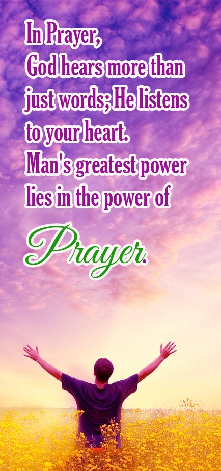 21 best Prayer, Praise and Worship images on Pinterest | Thoughts ...