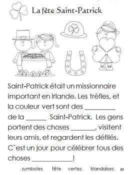 Worksheets For Year 2 English Excel  Best French Freebies Images On Pinterest  French Immersion  Sinners In The Hands Of An Angry God Worksheet Excel with Prejudice And Discrimination Worksheets French Immersion Worksheets To Celebrate The Holidays This Package  Includes  Worksheet In Docx  Worksheet In Pdf  Images To Use With An  Interactive Nocturnal Animal Worksheets Pdf