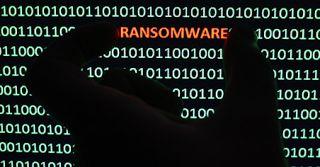 Planet Stars: Ο ιός «Ransomware» παραλύει υπολογιστές στην Ελλάδ...