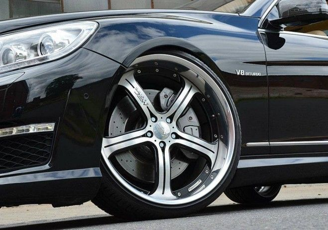 Never pay $500 per wheel again. Learn how to replace your wheels for the same price that dealer's pay. RideStory shares some of the secret tricks that auto industry veterans use to buy rims and tires below wholesale and save 75% or more off of high dealer prices.