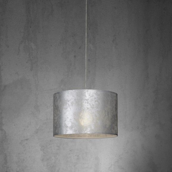 8 best Beleuchtung images on Pinterest Lighting, Bedroom and