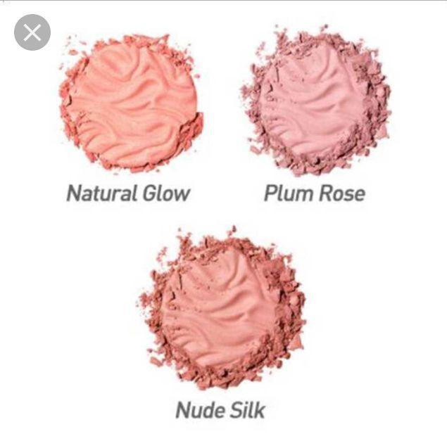 Pin On Nude