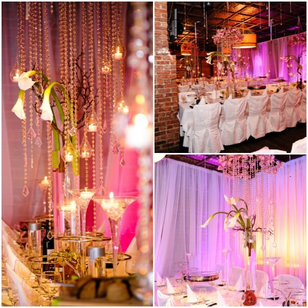 Bat Mitzvah Decor 101 best bar mitzvah & bat mitzvah ideas images on pinterest