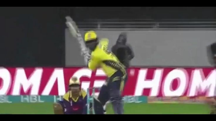 Top catches Pakistan super league/psl best catches| PSL 2017 |CATCHBL PS...