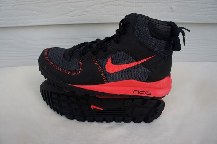 1159 best sportswear nike h h nf etc images on