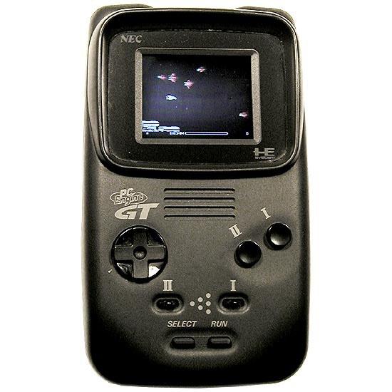 Meilleur Console Portable: 15 Best Unfortunate Videogame Ads Images On Pinterest