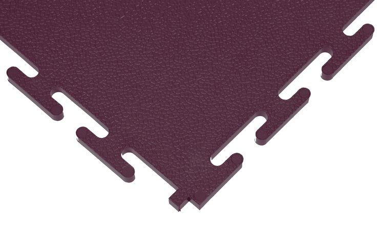 M s de 1000 ideas sobre dalle pvc en pinterest dalle pvc clipsable sol vin - Dalle clipsable interieur ...