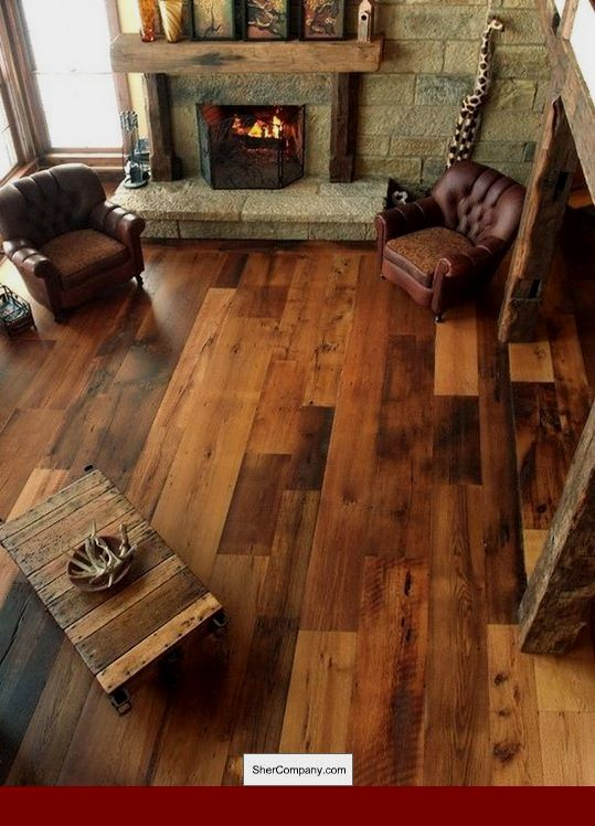 Homemade Wood Flooring Ideas Laminate Flooring Ideas For Bedroom