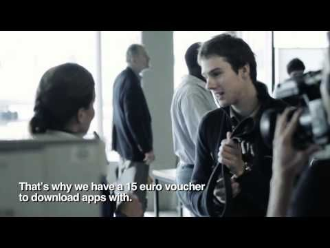 KLM Social Media Experiment – Great social experiment    A great video of how Social Media can create such a buzz through this simple test……  Be inspired….    http://webadept.co.uk/wordpress/klm-social-media-experiment-great-social-experiment/